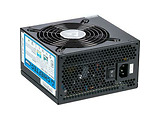 PSU Chieftec CTG-750C / 750W / 80PLUS / Modular Cable / Active PFC