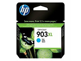 Cartridge HP 903XL / Original / Color / Cyan / Magenta / Yellow / Black