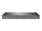 HP JL382A / HPE 1920S 48G Switch / 4SFP / 48-port