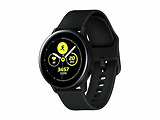 Samsung SM-R500 Galaxy Watch Active / Black