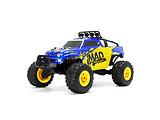 JJRC Car Q40 / Yellow