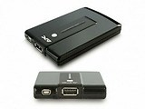 APC Mobile Power Pack 10Wh / USB - miniUSB / UPB10-EC