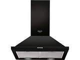 Hotpoint-Ariston 7HHPN 6F AM AN