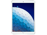"Tablet Apple iPad Air 2019 / 10.5"" / 64Gb / Wi-Fi / A2152 / MUUK2RK/A /"