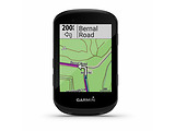 Garmin Edge 530 / 010-02060 / Black / Bundle / Performance Bundle