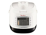 MOULINEX CE503 / White