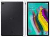 Tablet Samsung Galaxy Tab S5 T720 / 4Gb / 64Gb / Wi-Fi / Black