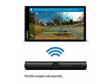 Garmin BC 40 WIRELESS BACKUP CAMERA	/ 010-01866-10
