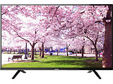 "TV Skyworth 43E2A / 43"" LED FullHD / 250cd/m2 / Black"