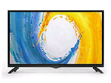 "TV Skyworth 32W4 / 32"" LED 1366x768 HD / 200cd/m2 / Black"