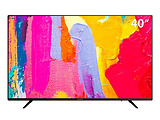 "TV Skyworth 40E2AS / 40"" LED FullHD / 250cd/m2 / Black"