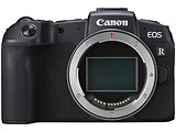Camera Canon EOS RP Body & Adapter Canon EOS R for Lenses EF & EF-S /