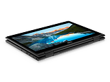 "Ultrabook DELL Latitude 13 3390 2-in-1 Convertible / 13.3"" Full HD LED Touchscreen / i5-8350U vPro / 8GB DDR4 / 256GB SSD / Intel UHD 620 / Backlit Keyboard / Windows 10 Professional /"