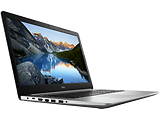 "Laptop DELL Inspiron 17 5775 / 17.3"" FullHD Anti-Glare LED / AMD Ryzen 3 2200U / 8GB DDR4 / 1.0TB HDD / DVD-RW / AMD Radeon Vega 3 / Windows 10 /"