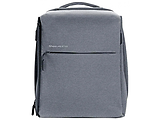 Backpack Xiaomi Mi City / Silver