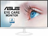 "Monitor ASUS VZ249HE / 23.8"" AH-IPS FullHD / 5ms / 250cd / LED80M:1 / Frameless / Black / White"