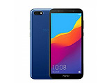 GSM Huawei Honor 7S / 2Gb / 16Gb /