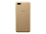 GSM Huawei Honor 7A / 2Gb / 16Gb /