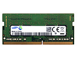 RAM Samsung Original SODIMM 2GB / DDR4 / 2400MHz / PC19200 / CL17 / 1.2V