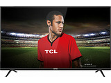 "TCL 65DP600 / 65"" LED 3840x2160 UHD / PPI 1200Hz / SMART TV / Black"