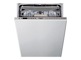 Hotpoint-Ariston HSIO 3O23 WFE