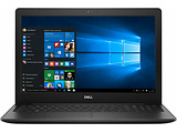 "Laptop DELL Inspiron 15 3580 / 15.6"" FullHD / i5-8265U / 8GB DDR4 / 256GB SSD / AMD Radeon 520 Graphics 2GB GDDR5 /"
