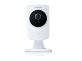 Camera TP-Link NC220 / Wireless / Megapixel / Daily / Night Cloud