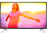 "TCL 40DD420 / 40"" LED FullHD / PPI 200Hz / Black"