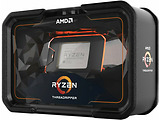 AMD Ryzen Threadripper 2990WX / 250W / Box