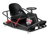 Razor Ride-On Crazy Cart XL INTL / 25173801