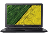 "Laptop Acer A315-51-35G4 / 15.6"" FullHD / Intel Core i3-7020U / 4Gb DDR4 RAM / 128GB SSD / Intel HD Graphics 620 / Linux / NX.H9EEU.024 / Black"
