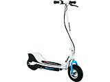RAZOR Scooter Electric E300 / 13173807 / White