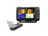 Garmin Striker Plus 7sv / with GT52 / 010-01874-01