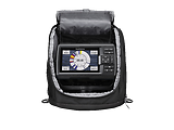 Garmin Striker Plus 5cv / Portable Fishing Kit / w/GT8HW-IF / 010-01872-21
