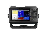 Garmin Striker Plus 5cv / with GT20 / 010-01872-01