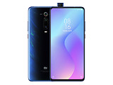 GSM Xiaomi Mi 9T / 6Gb /64Gb / Black / Blue / Red