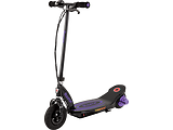 RAZOR Scooter Electric Power Core E100 / Blue / Magenta / Red