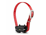 Garmin PT 10 Dog Device Red Collar / 010-01209-01 / Red