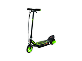 RAZOR Scooter Electric Power Core E90 / Green / Pink