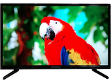 "TV Aiwa 32A500 / 32"" LED 1366x768 / Black"