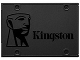 "SSD 2.5"" Kingston SSDNow A400 SA400S37/960G / 960GB"