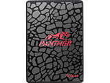 "2.5"" SSD Apacer Panther AS350 / 1.0TB / SATA"