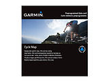 Garmin Cycle Map / Europe / 010-12347-01