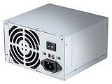 Power Supply 130W Sohoo 130-S for ITX 101-2 / 2 x SATA