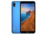 "GSM Xiaomi RedMi 7A / 5.45"" 720x1440 IPS / Snapdragon 439 / Adreno 505 / 2GB / 32GB / 4000mAh / Black / Blue / Red"
