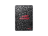 "2.5"" SSD Apacer Panther AS350 / 256GB / SATA"