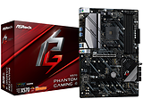 MB ASRock X570 PHANTOM GAMING 4 / ATX / AM4 Socket