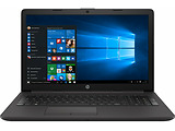 "Laptop HP 250 G7 / 15.6"" FullHD / Pentium Gold 4417U / 4GB DDR4 RAM / 256Gb SSD / Intel UHD 610 / DOS / Grey"