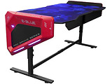 E-Blue Desk Gaming EGT003BKAA-IA