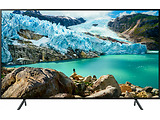 Smart TV Samsung UE75RU7100UXUA / Black